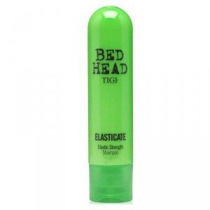 TIGI Bed Head Elasticate Strengthening Shampoo - szampon do włosów 250ml
