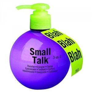 TIGI Bed Head Small Talk żel do stylizacji włosów dla kobiet 200ml