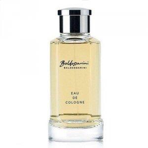 BALDESSARINI Baldessarini woda kolońska dla mężczyzn 75ml (TESTER)