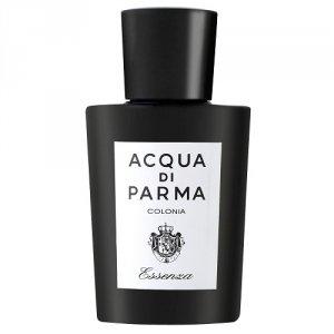 ACQUA DI PARMA Colonia Essenza woda kolońska dla mężczyzn 50ml