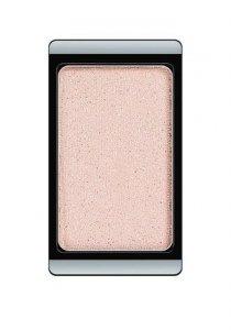 ARTDECO Eyeshadow Glamour magnetyczny cień do powiek dla kobiet nr 383 0.8g