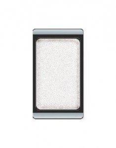 ARTDECO Eyeshadow Pearl magnetyczny cień do powiek dla kobiet nr 10 0.8g