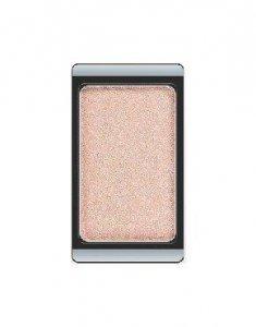ARTDECO Eyeshadow Pearl magnetyczny cień do powiek dla kobiet nr 28 0.8g