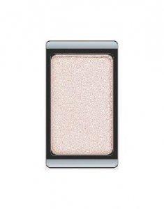 ARTDECO Eyeshadow Pearl magnetyczny cień do powiek dla kobiet nr 94 0.8g