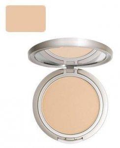 ARTDECO Mineral Compact Powder mineralny puder prasowany dla kobiet 05 9g