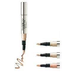 ARTDECO Perfect Teint Concealer korektor w pędzelku dla kobiet 07 2ml