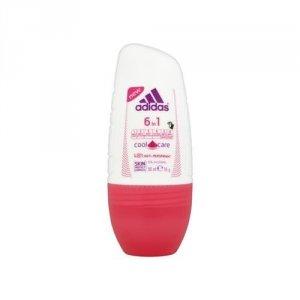 ADIDAS Fruity Rythm dezodorant w kulce dla kobiet 50ml