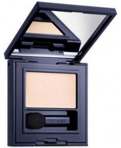 ESTEE LAUDER Pure Color Envy Defining EyeShadow Wet/Dry cień do powiek 28 Insolent Ivory 1,8g