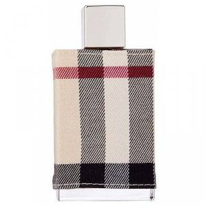 BURBERRY London for Women woda perfumowana dla kobiet 30ml