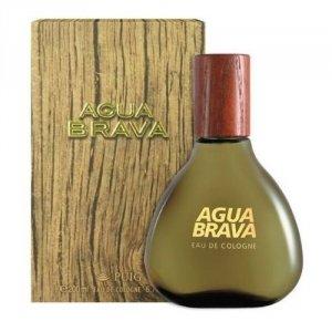 ANTONIO PUIG Agua Brava woda kolońska dla mężczyzn 100ml