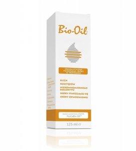BI-OIL PurCellin Oil uniwersalny olejek do ciała na blizny, cellulit i rozstępy dla kobiet 125ml