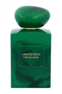 ARMANI PRIVE Vert Malachite perfumy uniwersalne - woda perfumowana 100ml