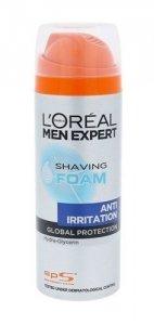 L'ORÉAL PARIS Men Expert Anti-Irritation pianka do golenia dla mężczyzn 200ml