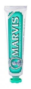 MARVIS Classic Strong Mint pasta do zębów unisex 85ml
