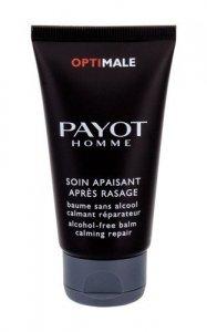 PAYOT Homme Optimale balsam po goleniu dla mężczyzn 50ml