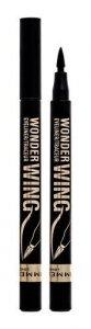 RIMMEL LONDON Wonder Wing eyeliner w kredce dla kobiet 1,56ml (001 Black)