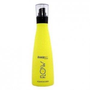 STAPIZ Flow 3D Volume Booster spray do włosów nadający objętość 250ml