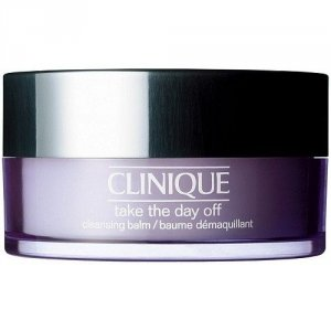 CLINIQUE Take the Day Off mleczko do demakijażu dla kobiet 125ml