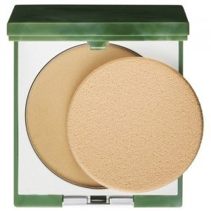 CLINIQUE Stay Matte Powder 01 Stay Buff puder 7,6g