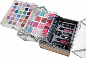 ZESTAW MAKEUP TRADING Cosmetic Case Luminous kosmetyki do makijażu