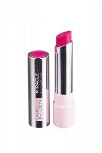 GABRIELLA SALVETE Miracle Lip Balm balsam do ust dla kobiet 4g (105)