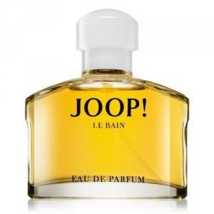 JOOP! Le Bain woda perfumowana dla kobiet 75ml