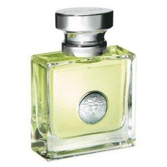 VERSACE Versense dezodorant dla kobiet 50ml