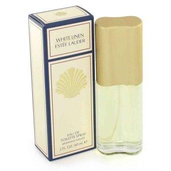 ESTEE LAUDER White Linen woda perfumowana dla kobiet 60ml