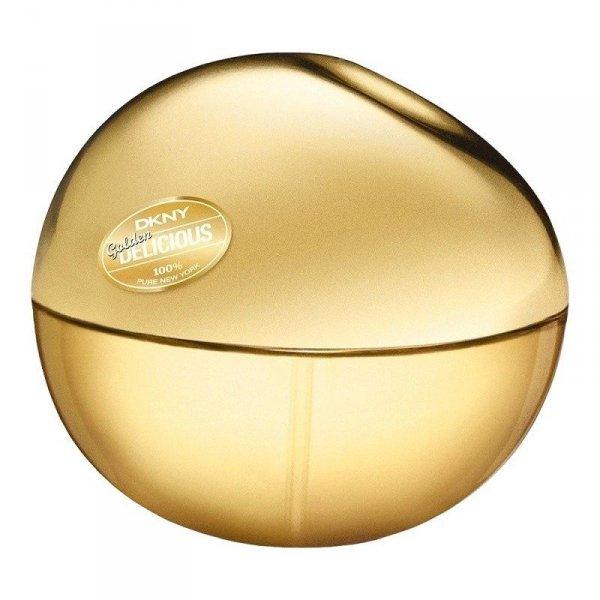 DONNA KARAN (DKNY) Golden Delicious woda perfumowana dla kobiet 100ml