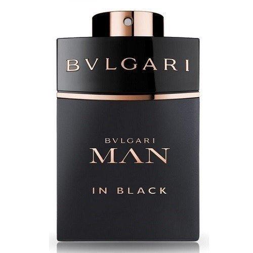BVLGARI Man In Black woda perfumowana dla mężczyzn 100ml