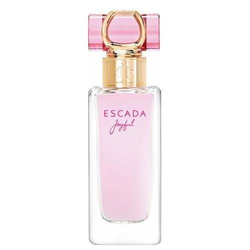 ESCADA Joyful woda perfumowana dla kobiet 30ml