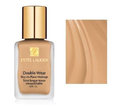 ESTEE LAUDER Double Wear Stay-in-Place Makeup SPF10 długotrwały podkład do twarzy 02 Pale Almond 30ml