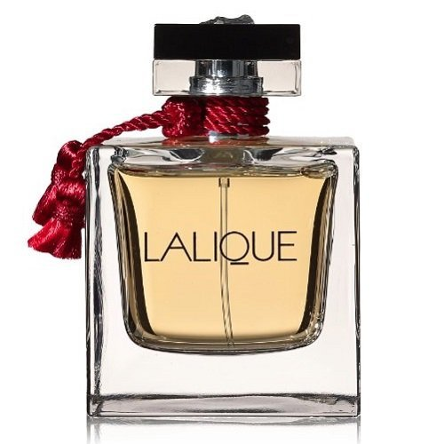 LALIQUE Le Parfum woda perfumowana dla kobiet 100ml
