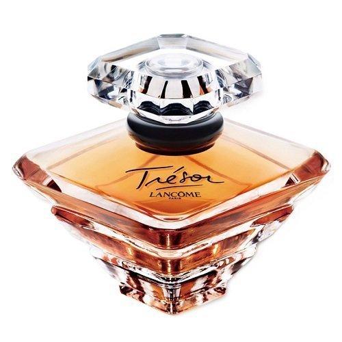 LANCÔME Tresor woda perfumowana dla kobiet 50ml