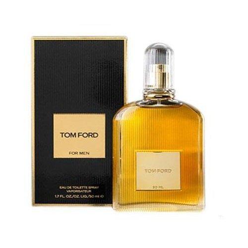 TOM FORD For Men woda toaletowa dla mężczyzn 100ml