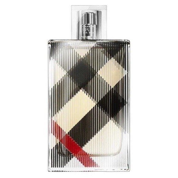 BURBERRY Brit for Her woda perfumowana dla kobiet 50ml