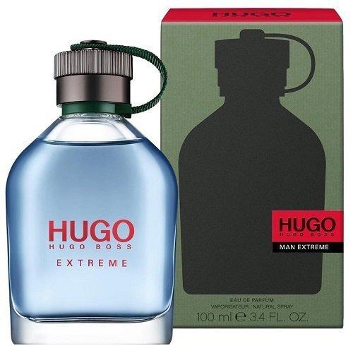 HUGO BOSS Hugo Extreme for Man woda perfumowana dla mężczyzn 100ml