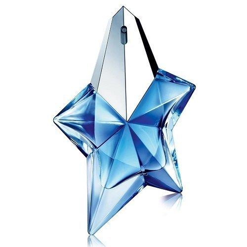THIERRY MUGLER Angel woda perfumowana dla kobiet 25ml (z możl. napełniania)