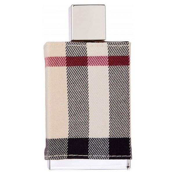 BURBERRY London for Women woda perfumowana dla kobiet 100ml