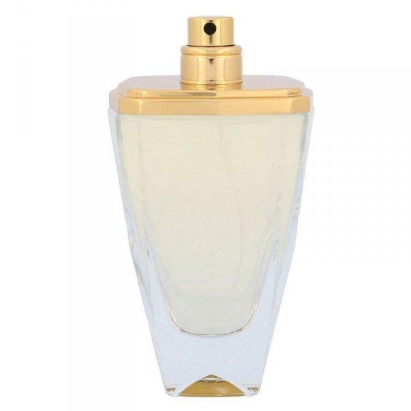 PACO RABANNE Lady Million Eau My Gold! damska woda toaletowa 80ml (TESTER)