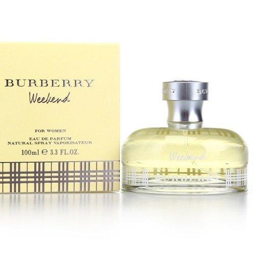 BURBERRY Weekend for Women woda perfumowana dla kobiet 30ml