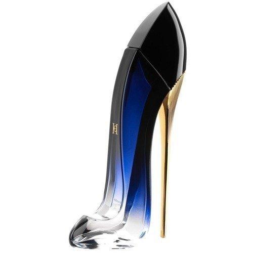 CAROLINA HERRERA Good Girl Legere woda perfumowana dla kobiet 80ml