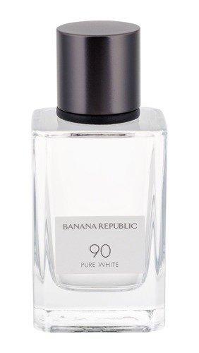 BANANA REPUBLIC 90 Pure White woda perfumowana unisex 75ml