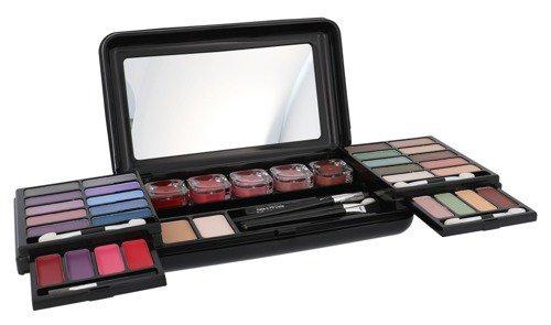 ZESTAW MAKEUP TRADING Classic 51 kosmetyki do makijażu 106,1g