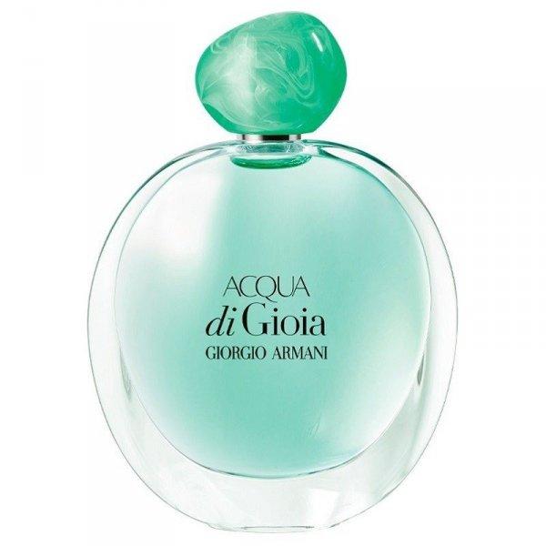 GIORGIO ARMANI Acqua di Gioia woda perfumowana dla kobiet 50ml