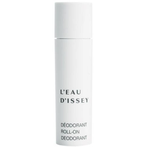 ISSEY MIYAKE L'Eau D'Issey Pour Femme deo roll-on dla kobiet 50ml