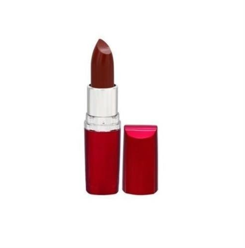 MAYBELLINE Hydrating szminka Hydra 173 Windsor Rose 5g