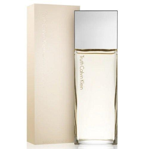 CALVIN KLEIN Truth woda perfumowana dla kobiet 30ml