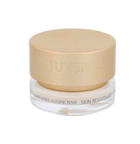 JUVENA Skin Rejuvenate Nourishing Eye Cream kosmetyki damskie -  15ml