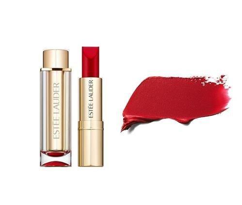 ESTEE LAUDER Pure Color Love szminka do ust 310 Bar Red 3,5g